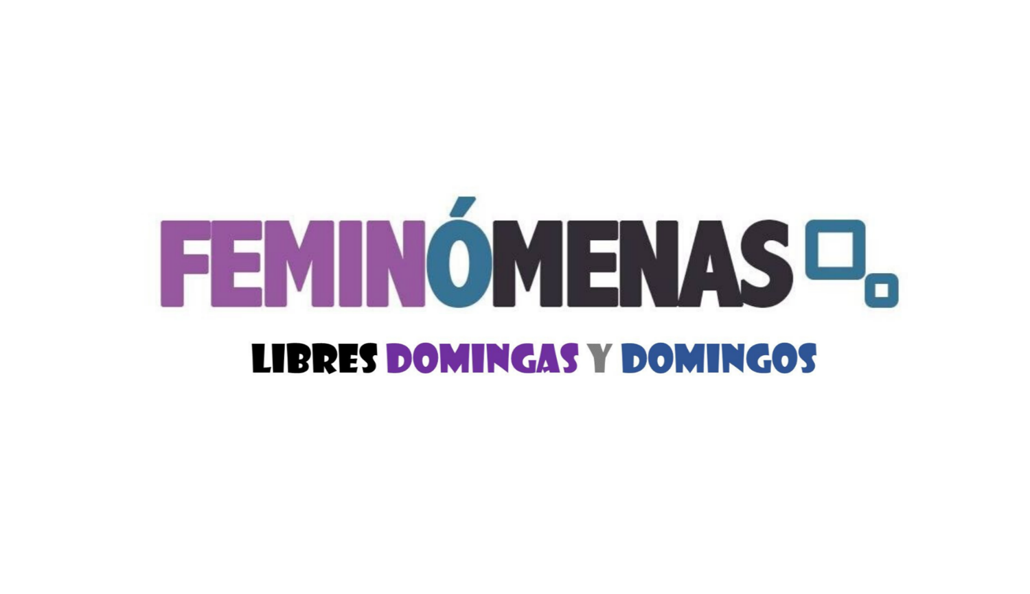Feminomenas